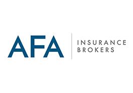 AFA-Logo-MED_web