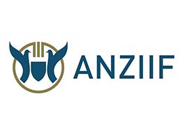 ANZIIF-Brandmark-Horitonal_web