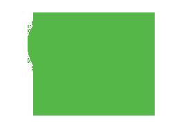 CGU-Logo_No-Tag_Col_CMYK_web