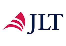 JLT-Logo_web