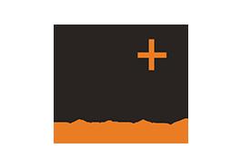 M+J-Builders-logo-stacked-rgb_colour_web