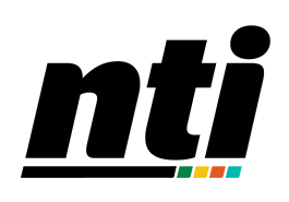 NTI_Logo_PMS_web
