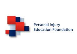 Personal-Injury-Foundation