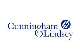 cunningham-lindsay